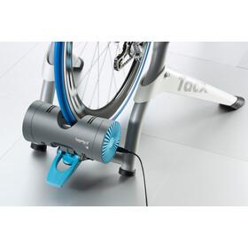 Tacx Vortex Smart harjoitusvastus , harmaa/sininen